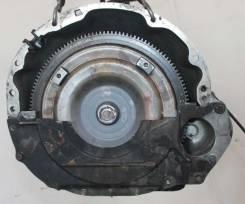 Коробка переключения передач. Dodge Durango
