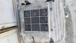 Интеркулер. Mitsubishi Delica, PD8W, PE8W, PE8, PD8 Двигатель 4M40