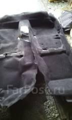 Ковровое покрытие. Subaru Forester, SH5, SH9 Двигатель EJ204