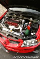 Распорка. Mitsubishi Lancer Evolution Двигатель 4G63T. Под заказ