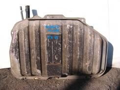 Бак топливный. Nissan Pulsar, FN15