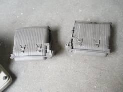 Патрубок воздухозаборника. Toyota Corolla, CE120, CDE120, ZZE120, ZZE121, NZE120, ZZE122, NZE121 Toyota Corolla Fielder, NZE124, CE121, NZE120, NZE121...
