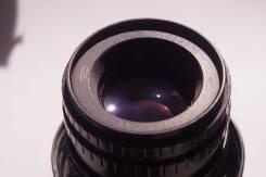 Гелиос 44-3. Для М42, диаметр фильтра 52 мм