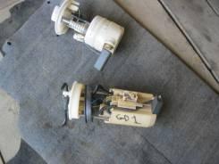 Топливный насос. Honda Fit, GD4, GD3, GD2, GD1