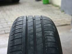 Hankook Kinergy Eco K425, 195/55 R16