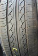 Hankook Optimo K406. Летние, 2013 год, износ: 10%, 1 шт