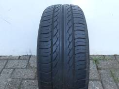 Hankook Optimo K406. Летние, 2013 год, износ: 20%, 1 шт