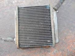 Радиатор отопителя. Москвич 412