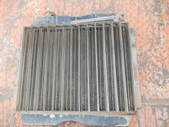 Радиатор охлаждения двигателя. Москвич 412