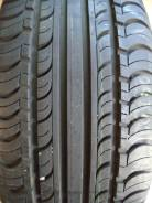Hankook Optimo K415. Летние, 2013 год, износ: 5%, 1 шт