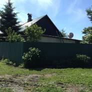 Продам дом в с. Перетино. Ул.Гончарова, р-н Перетино, площадь дома 46 кв.м., скважина, электричество 1 кВт, отопление твердотопливное, от частного ли...