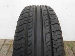 Hankook Optimo K415. Летние, 2013 год, износ: 20%, 1 шт