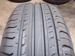 Hankook Optimo K415. Летние, 2013 год, износ: 30%, 1 шт