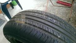 Hankook Optimo K415. Летние, 2013 год, износ: 10%, 1 шт