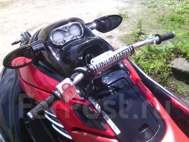 импеллер для гидроцикла yamaha