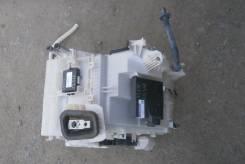 Радиатор отопителя. Toyota Ractis, NCP100 Двигатель 1NZFE
