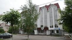 Продам участок под коммерческую застройку 38 соток по ул Шевчука. 3 800кв.м., аренда, электричество, вода, от агентства недвижимости (посредник)