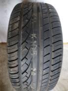 Hankook Ventus Prime K105. Летние, 2013 год, износ: 10%, 1 шт