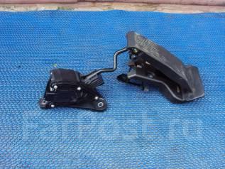 Педаль акселератора. Honda Legend, KB2 Двигатель J37A