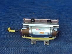 Подушка безопасности. Honda Legend, KB2 Двигатель J37A