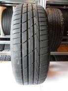 Hankook Ventus S1 Evo K107. Летние, 2013 год, износ: 10%, 1 шт