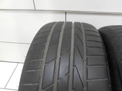 Hankook Ventus S1 Evo K107. Летние, 2013 год, износ: 5%, 1 шт