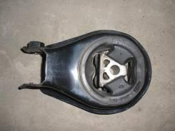 Подушка двигателя. Mazda Axela, BK3P, BK5P, BKEP Mazda Mazda3 Mazda Premacy, CREW, CR3W Mazda Biante, CCEAW, CC3FW, CCEFW