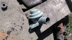 Датчик давления турбины. Nissan Cedric Двигатель VG30DET