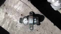 Датчик. Nissan Cedric Двигатель VG30DET
