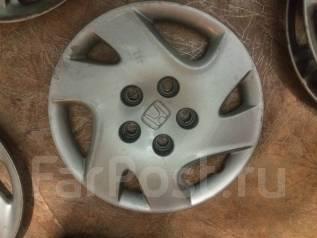 """Колпак Honda r-14. Диаметр Диаметр: 14"""", 1 шт."""