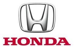 Фильтр топливный. Honda: Mobilio, Fit, Partner, Mobilio Spike, Airwave, Fit Aria