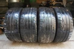 Bridgestone Potenza RE-11A. Летние, 2013 год, износ: 20%, 4 шт