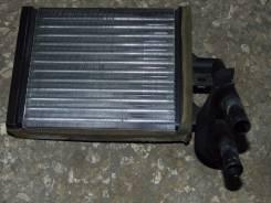 Радиатор отопителя. Mazda Bongo Friendee, SGEW Двигатель FEE