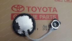 Блок ксенона. Toyota Avensis, ZRT272W