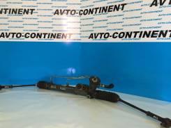 Рулевая рейка. Nissan Cefiro, A33 Двигатель VQ20DE