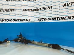 Рулевая рейка. Toyota Aristo, JZS161 Двигатель 2JZGTE