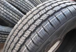 Westlake Tyres SL309. Всесезонные, 2016 год, без износа