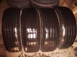 Bridgestone Turanza ER42. Летние, износ: 70%, 4 шт