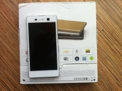 Sony Xperia M5 Dual. Новый