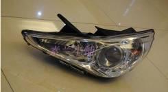 Фара. Hyundai Sonata, YF. Под заказ