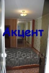 2-комнатная, улица Ватутина 2. 64, 71 микрорайоны, агентство, 54 кв.м.