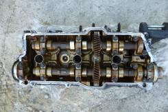 Двигатель 5VZFE с Прадо 96-02гг по запчастям