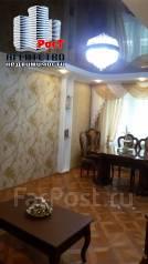 2-комнатная, улица Михайловская (пос. Заводской) 7. Заводской, агентство, 54 кв.м. Интерьер