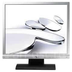 "BenQ. 17"" (43 см), технология LCD (ЖК)"