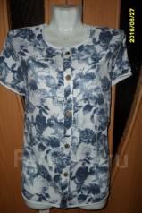 Рубашки. 54