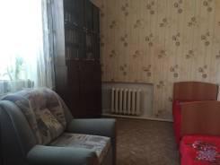3-комнатная, улица Лесная 6. 8-ой КВАРТАЛ, частное лицо