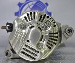 Генератор. Hyundai H1 Hyundai Grand Starex Двигатель D4CB
