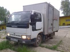 Nissan Atlas. Продаётся грузовик Nisan Atlas, 3 000 куб. см., 2 200 кг.