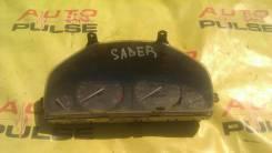 Панель приборов. Honda Saber, E-UA2, E-UA1 Honda Vigor Honda Inspire, E-UA1, E-UA2 Двигатели: G25A, G20A, G25A3, G25A2, G25A5