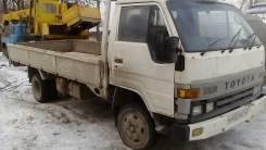 Toyota Town Ace. Продам грузовик , 3 500 куб. см., до 3 т
